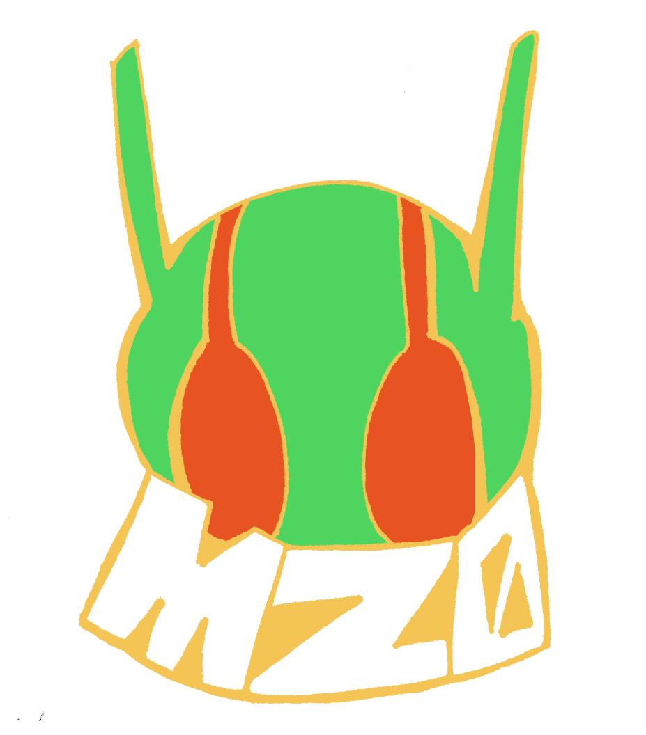 mzero