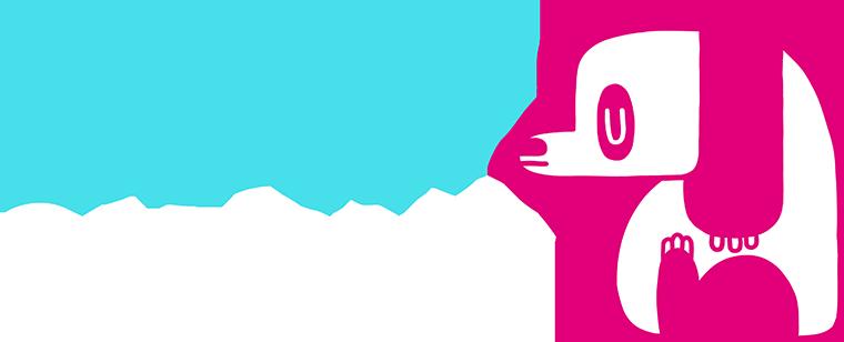 DAPshow banner