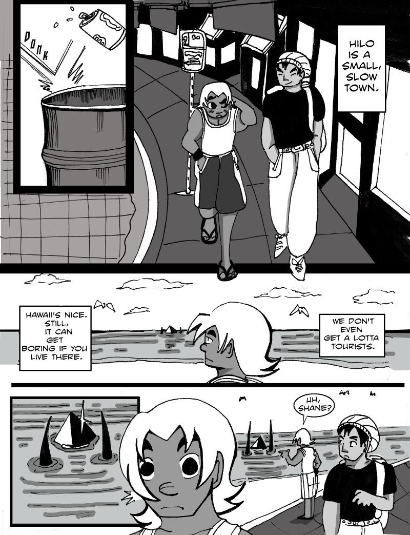 1–Install pg. 4