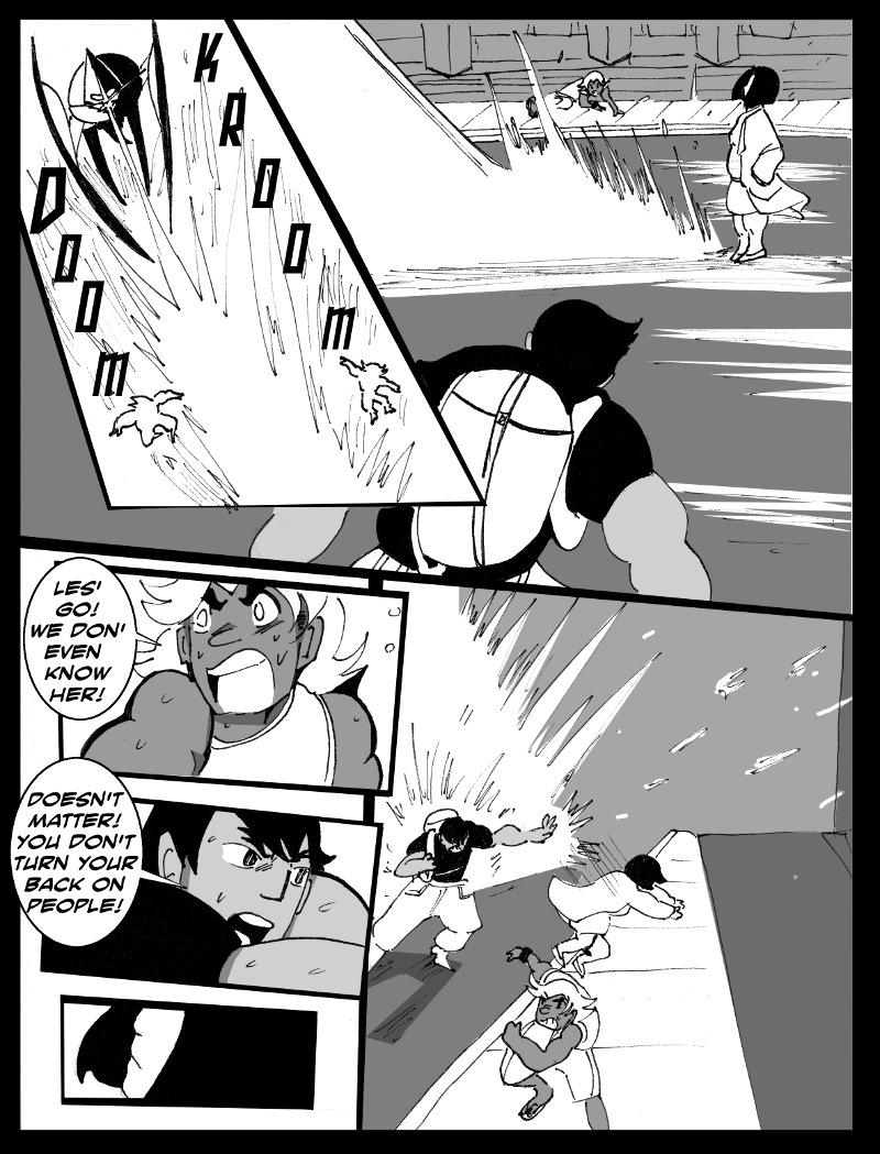 1–Install pg 7