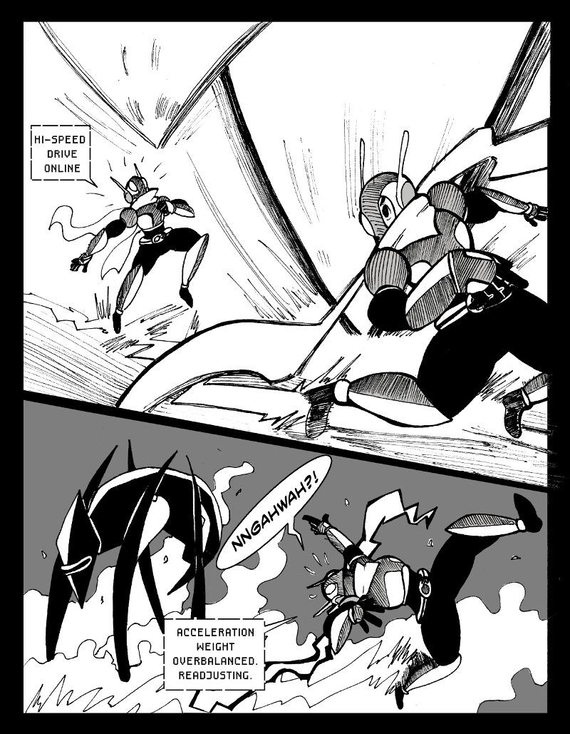 Install–pg. 12