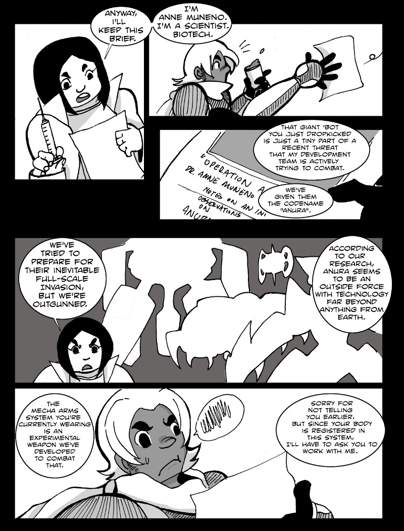 Invasion–pg. 2