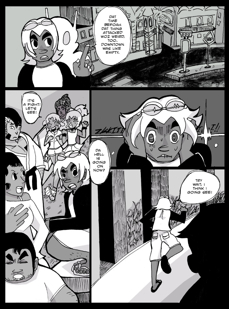 Invasion–pg.8